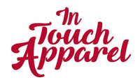 In Touch Apparel Logo
