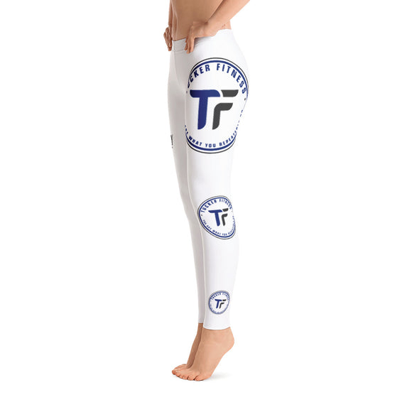 Tucker Fitness Leggings