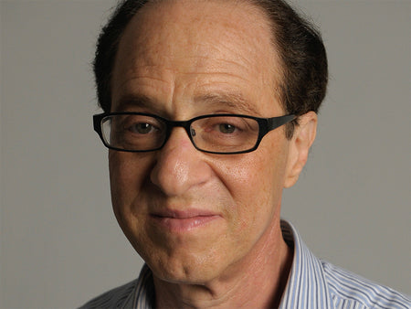 A Broader View of Genomics with Ray Kurzweil
