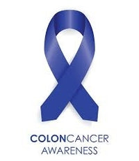 Early Detection: Colon Cancer Awareness