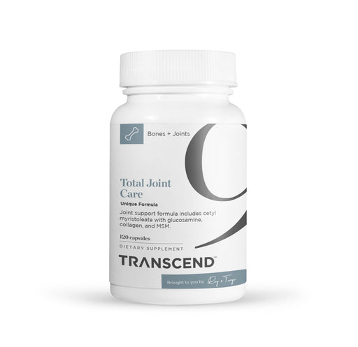 Total Joint Care Supplement