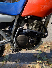 Load image into Gallery viewer, Fan-Funding the XR600R (Put a sticker on it!)