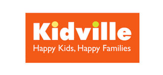 Life changes when you become a parent. Kidville is the place to turn to build your community, fill your child's schedule and celebrate milestones along the way.
