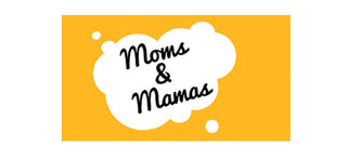 T is for Tame on Moms and Mamas blog for moms and mamas and babies