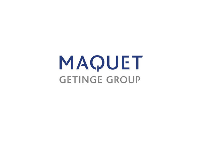 MAQUET Medical Systems