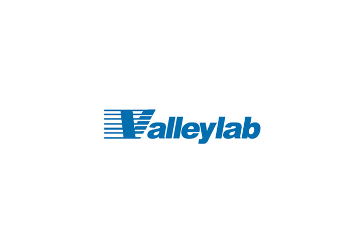 Valleylab