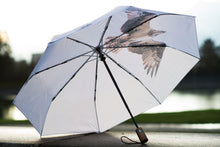 Load image into Gallery viewer, Osprey Umbrella