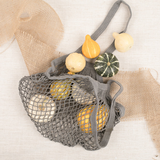 Wildcrafted Produce Bag