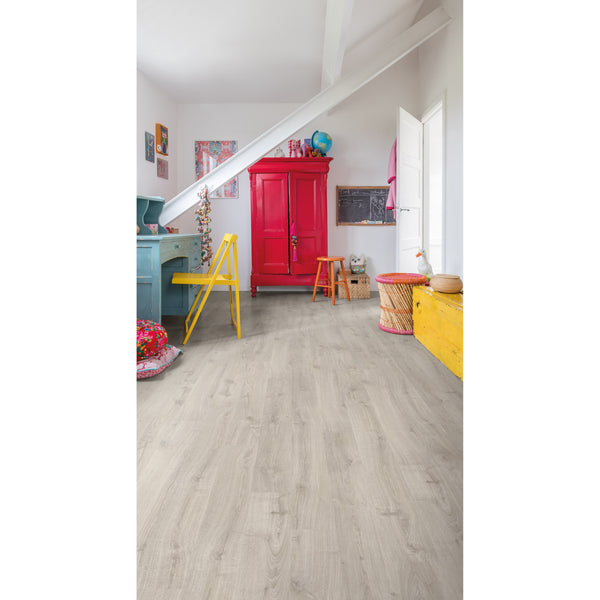 Newcastle Oak Grey