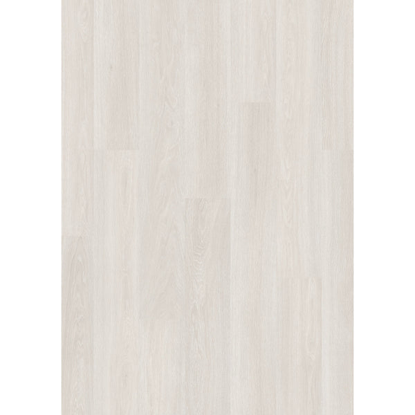 English Oak Light Grey