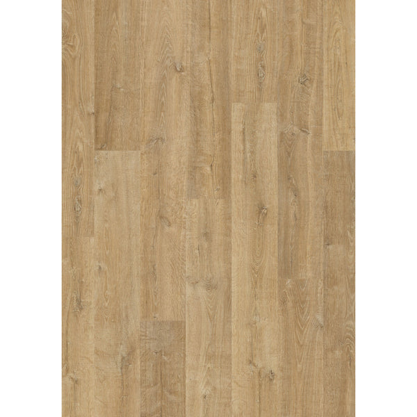 Riva Natural Oak