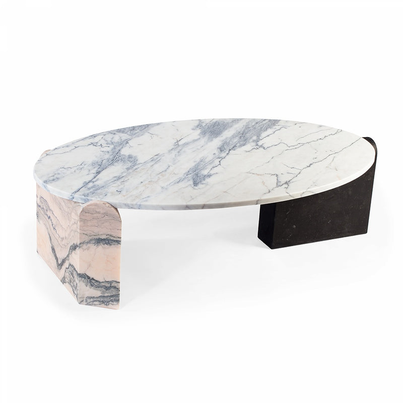 Jean Center Table
