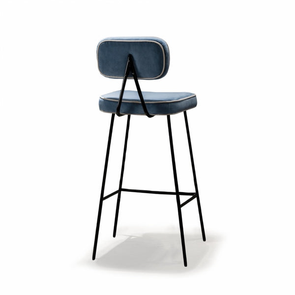 State Counter/Bar Chair