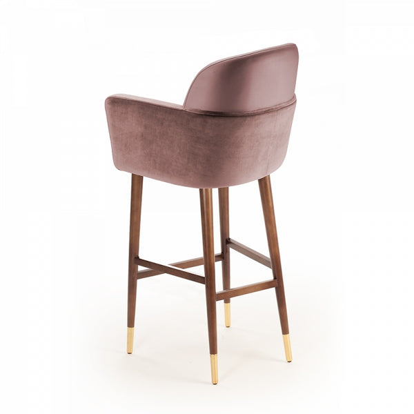 Doble Counter/Bar Chair