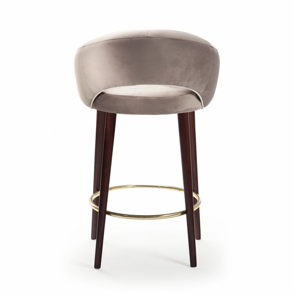 Grace Counter/Bar Chair