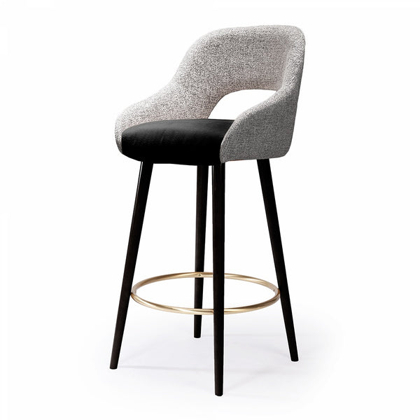 Lola Counter/Bar Chair