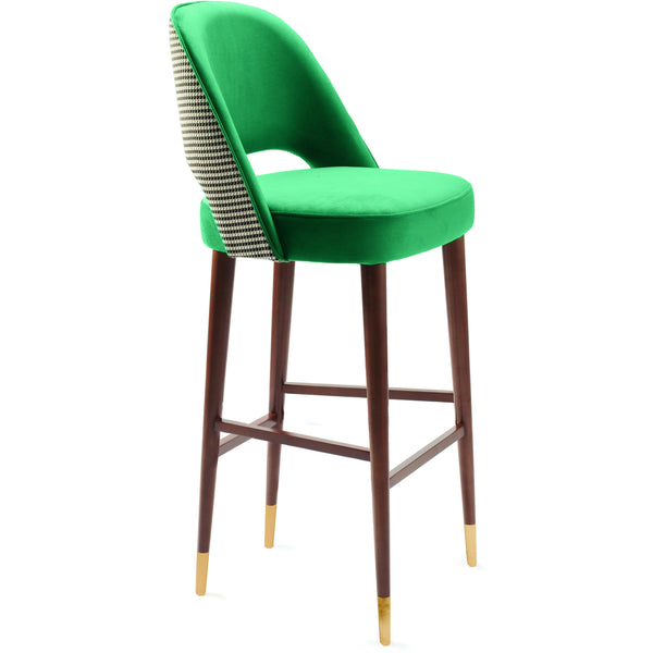 Ava Counter/Bar Chair
