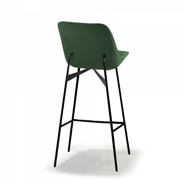 Chiado Counter/Bar Chair