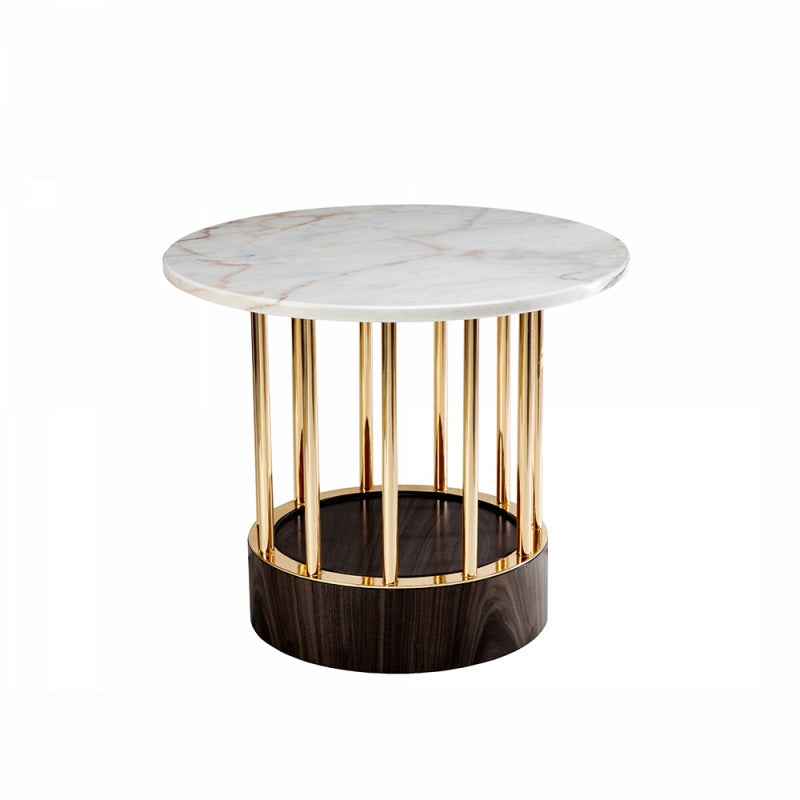 Eileen Coffee Table