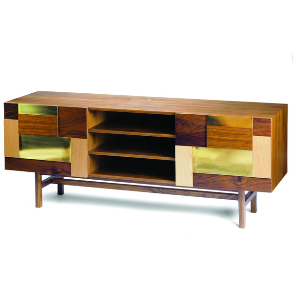 Form Sideboard