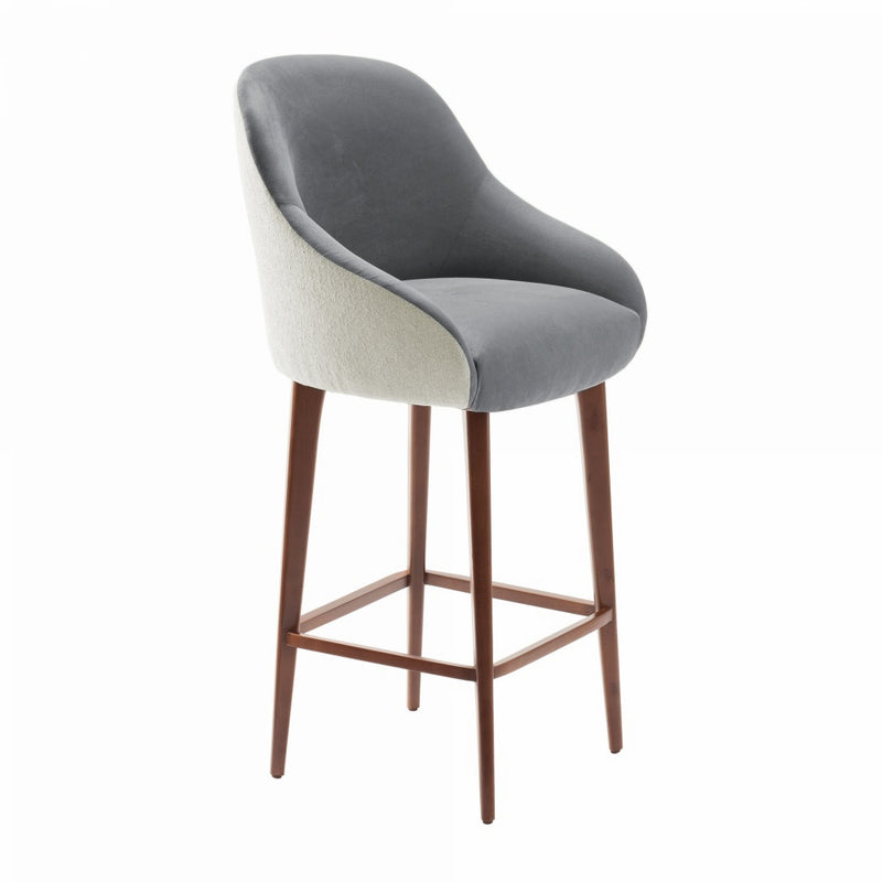 Gia Counter/Bar Chair