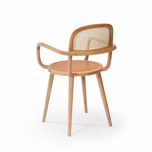 Luc Chair