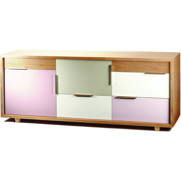 Muse Sideboard