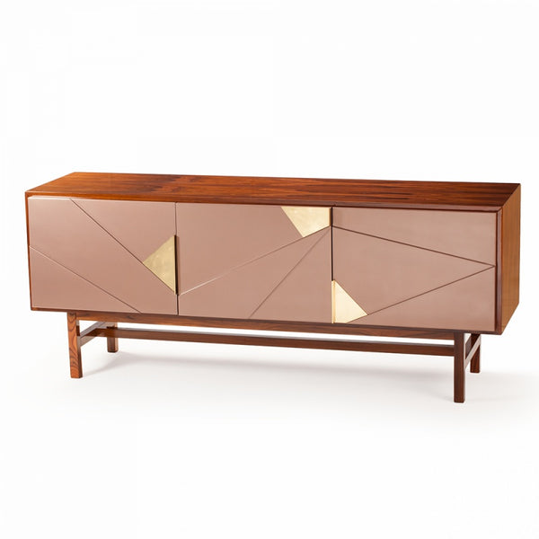 Jazz Sideboard