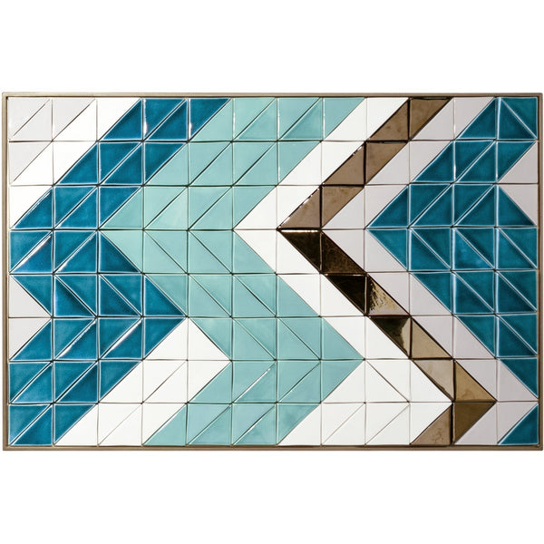 Tejo Colors Tiles Panels