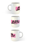 The Wide Awake Club Mug