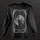 Tarot Long Sleeve