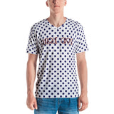 Polka King T-shirt
