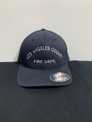 Los Angeles County Fire Department  Work Hat