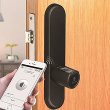 Load image into Gallery viewer, Ai.one Smart Lock-EU Model