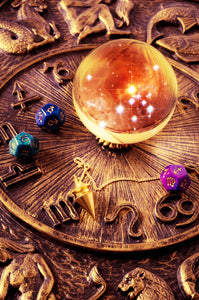 psychic reading, psychic, medium, clairvoyant