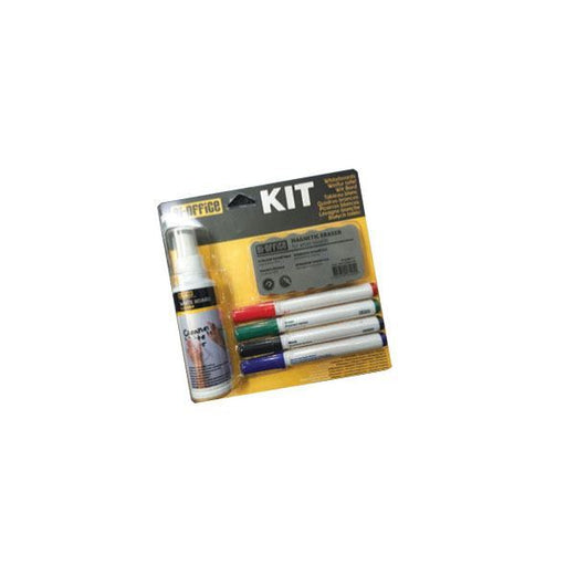 White Board Kit