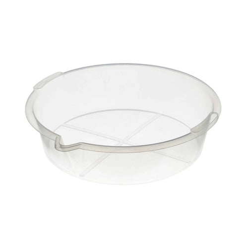 8 Quart Basic Drain Pan