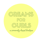 Creams for Curls