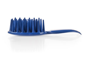 detangling comb for 4c hair