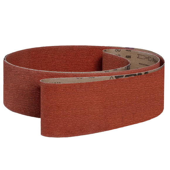 VSM CERAMICS Plus XK880Y Ceramic Belts