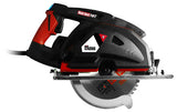 "MK Morse Metal Devil 9"" Circular Saw"
