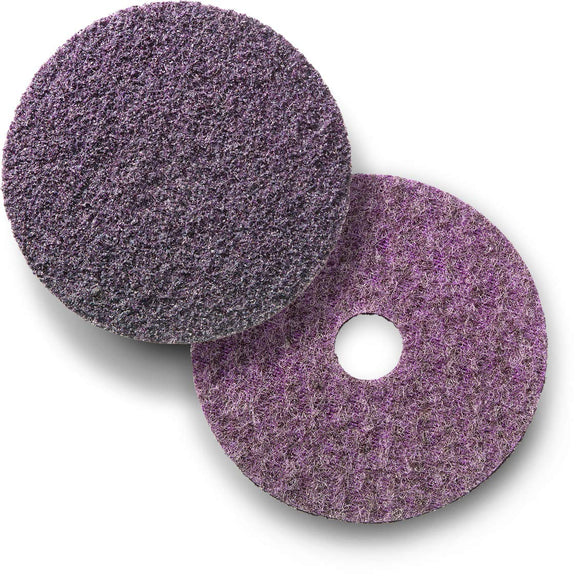 Siamet HD Extra Coarse Surface Conditioning Disc