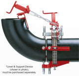 Single Chain Clamp