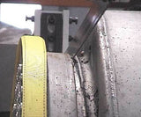 BundleCut Band Saw