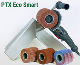 PTX Eco Smart Basic Kit