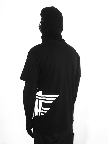 EXCHANGE LOGO II T-$HiRT
