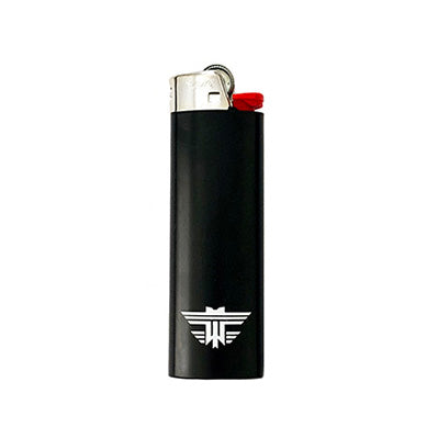 PLATOON LIGHTER