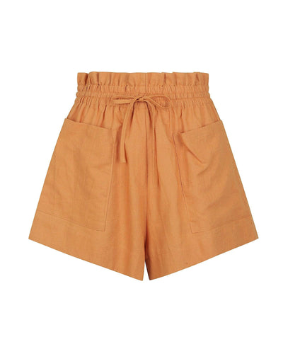 Charlie Holiday SHORTS Kadie Short