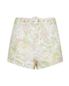 Charlie Holiday SHORTS Kelly Short