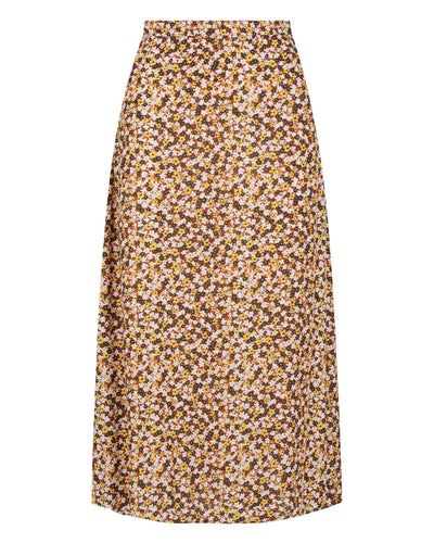Charlie Holiday SKIRTS Mimi Midi Skirt